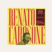 Scalinatella de Renato Carosone
