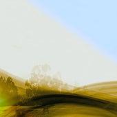 Time Song Imagination von Sam Cooke