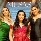 Musas by Las Musas
