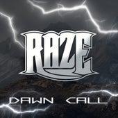 Dawn Call de Raze