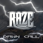 Dawn Call by Raze