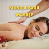 Música para Masaje de Musica Relajante