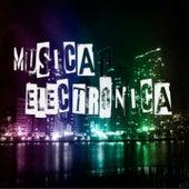 Musica Electronica de Electronica