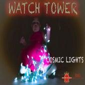 Cosmic Lights de Watchtower