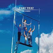 The Garden (International Version) by Take That