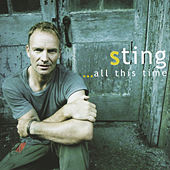 ...All This Time von Sting