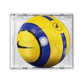 Kitboys Tape Vol. 1 by Kitboys Club Records ®