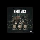 Hunger Music de Gambino
