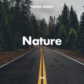 Nature by Chill Out