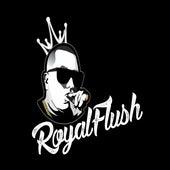 Eastcoast Party de Royal Flush