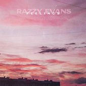 Feelings by Razzy Evans