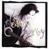 Eleanor Mcevoy by Eleanor McEvoy