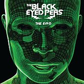 THE E.N.D. (THE ENERGY NEVER DIES) (International Version) von Black Eyed Peas