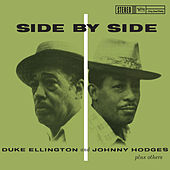 Side By Side von Duke Ellington