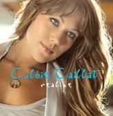 Realize de Colbie Caillat