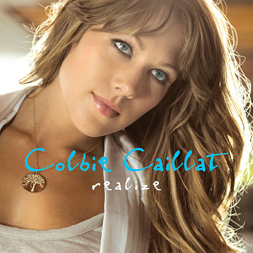 musica realize colbie caillat