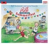 Rolfs Familien-Sommerfest von Various Artists