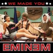 We Made You von Eminem