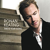 This Is Your Song de Ronan Keating