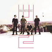 Magnificent (EP2) by U2