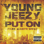Put On von Jeezy