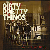 Romance At Short Notice de Dirty Pretty Things