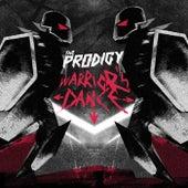 Warrior's Dance von The Prodigy