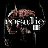 Rosalie von Bligg