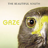 Gaze de The Beautiful South