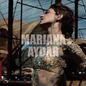 Peixes, Pássaros, Pessoas de Mariana Aydar