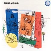 Reggae Greats von Third World