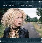 Little Dreamer van Beth Rowley