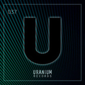 U, Vol. 037 de Various Artists