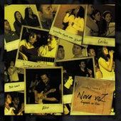 Enquanto Eu Viver (Playback) by Nova Voz