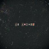 Os Outros (Cover) von Ledno