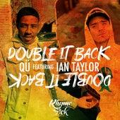 Double It Back de Qü