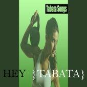 Hey Ya Tabata by Tabata