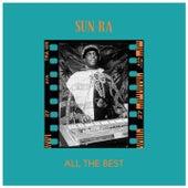All the Best von Sun Ra