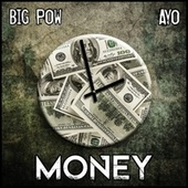 Money de Big Pow