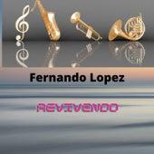 Revivendo von Fernando Lopez