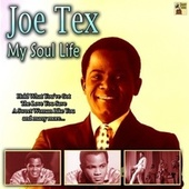 My Soul Life by Joe Tex