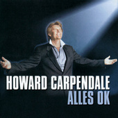 Alles O.K. von Howard Carpendale