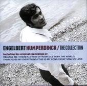 The Collection de Engelbert Humperdinck