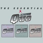 The Essential Status Quo by Status Quo