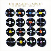 Solid Bronze - Great Hits de The Beautiful South