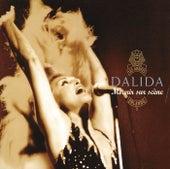 Volume 9 de Dalida