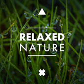 Relaxed Nature de Soothing Sounds