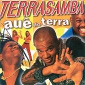 Auê Do Terra de Terra Samba