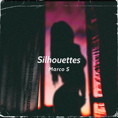 Silhouettes by Marcos
