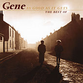 As Good As It Gets - The Best Of Gene by Gene